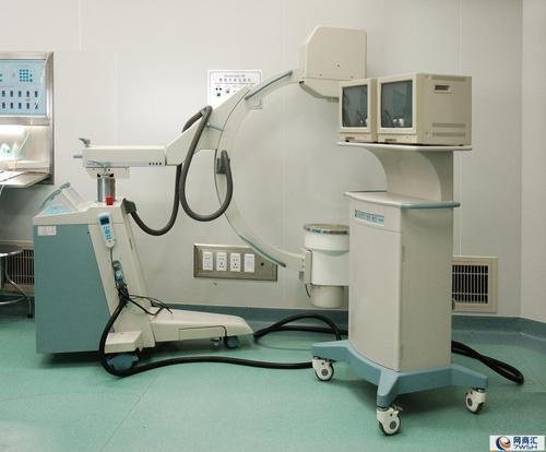 防疫器械进口,医疗器械进口